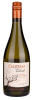 Caliterra Chardonnay Tribute